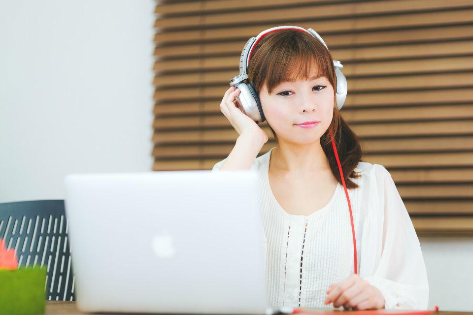 BUCK-TICK音楽配信サービスを楽しむ.jpg